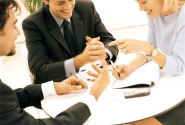 Tata Cara Pengesahan Badan Hukum Perkumpulan