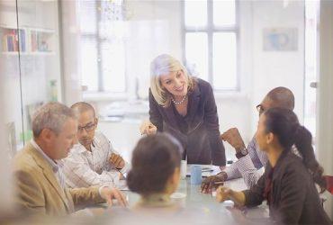 Rapat Umum Pemegang Saham Luar Biasa