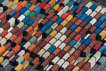 Ketentuan Penggunaan Letter of Credit Untuk Ekspor Barang Tertentu (Peraturan Direktur Jenderal Perdagangan Luar Negeri Nomor 1 Tahun 2015)