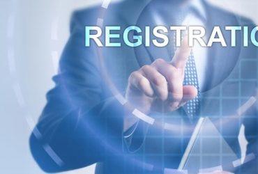 Pendaftaran CV, Firma dan Persekutuan Perdata