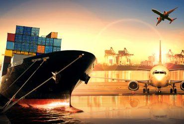 Penetapan Barang Dilarang Ekspor