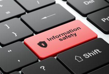 Perlindungan Data Pribadi dalam Sistem Elektronik
