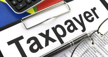 Pendaftaran Nomor Pokok Wajib Pajak (NPWP) Badan Melalui Sistem Administrasi Hukum Umum (AHU) Online