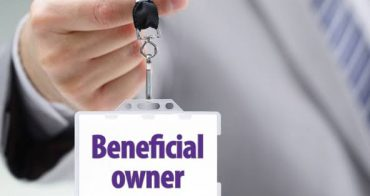 Tata Cara Pelaksanaan Penerapan Prinsip Mengenali Pemilik Manfaat dari Korporasi