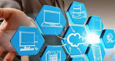 Kewajiban Petunjuk Penggunaan dan Jaminan Layanan Purna Jual Bagi Produk Elektronika dan Produk Telematika